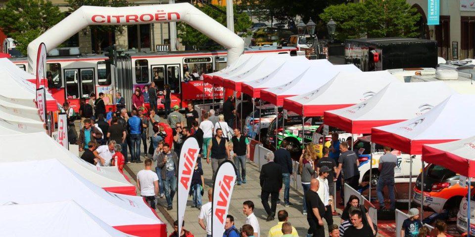 133Melanie Schulz – Sachsen Rallye 305036_1032446986792652_8454317836490959060_o