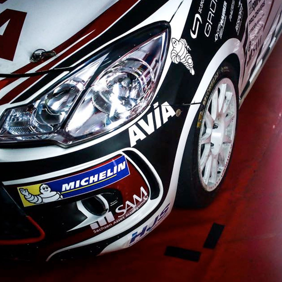 avia-racing-ds3-r3