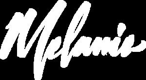 melanie-schulz-logo-white