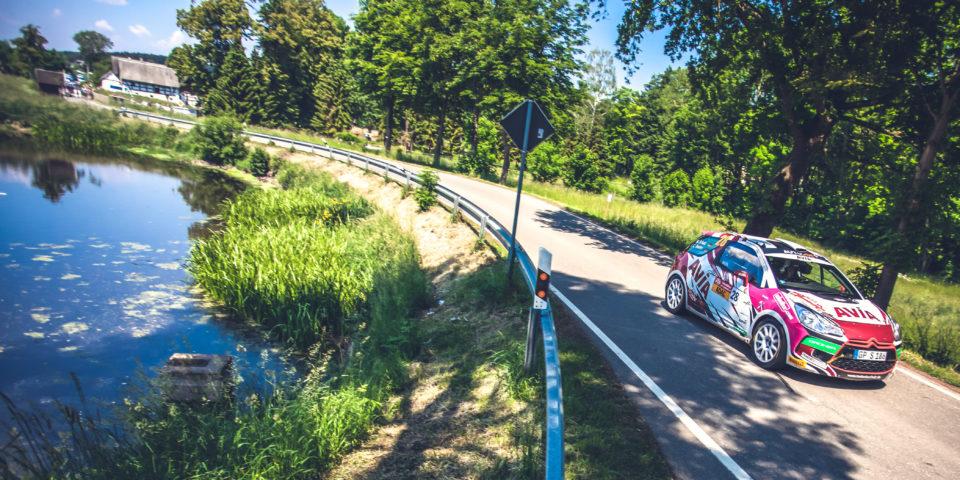Melanie Schulz_Sachsen Rallye42